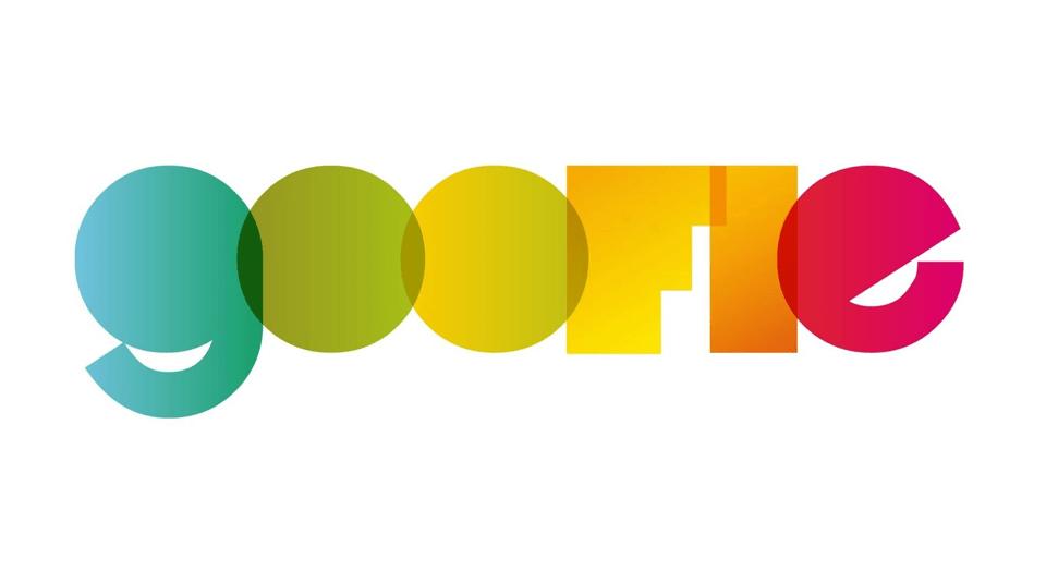 Goofie