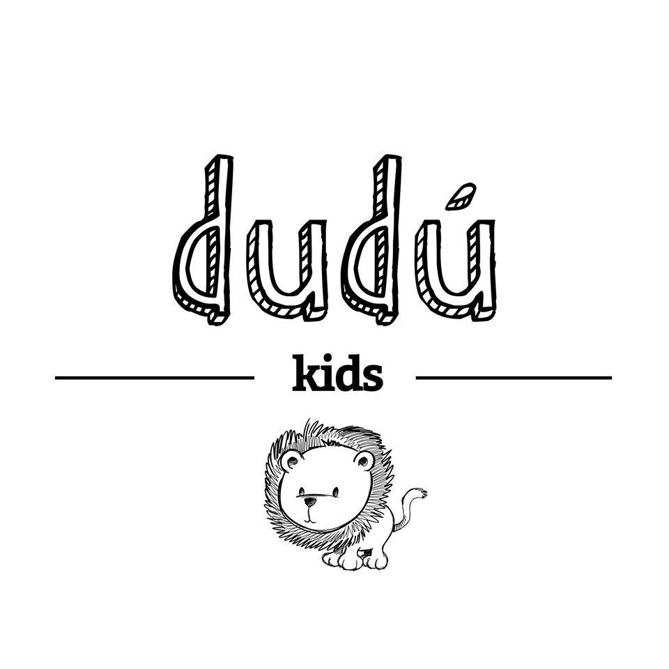 Dudu kids